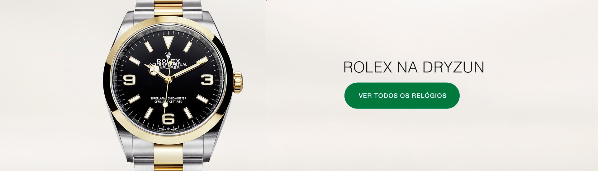 banner rolex atualizado