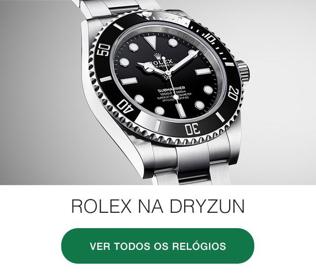banner rolex atualizado mobile